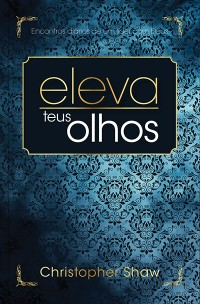F0092_c_ElevaTeusOlhos-FLAT